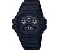 Наручные часы Casio DW-5900BB-1E