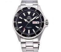 Наручные часы Orient A-AA0001B19B