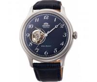 Наручные часы Orient A-AG0015L10B