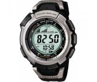 Наручные часы Casio Protrek PRW-1300-1V