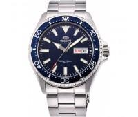 Наручные часы Orient A-AA0002L19B