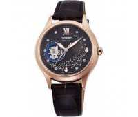 Наручные часы Orient A-AG0017Y10B