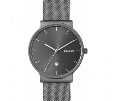 Наручные часы Skagen SKW6432