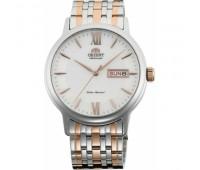 Наручные часы Orient AA05001W