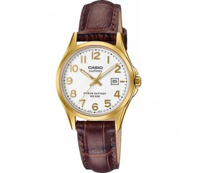 Наручные часы Casio LTS-100GL-7A