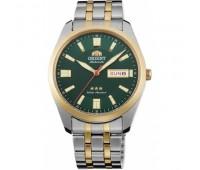 Наручные часы Orient A-AB0026E19B