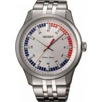 Наручные часы Orient QC0U004W