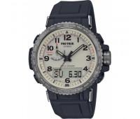 Наручные часы Casio G-SHOCK PRW-50Y-1B