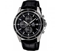 Наручные часы Casio Edifice EFR-526L-1A