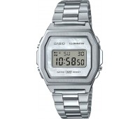 Наручные часы Casio A1000D-7E