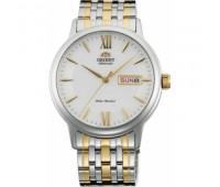 Наручные часы Orient AA05002W