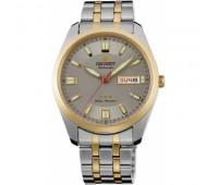 Наручные часы Orient A-AB0027N19B
