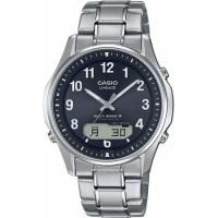 Наручные часы Casio LCW-M100TSE-1A2