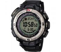 Наручные часы Casio Protrek PRW-1500-1V