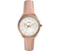 Наручные часы Fossil ES4393