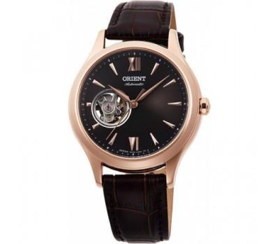 Наручные часы Orient A-AG0023Y10B
