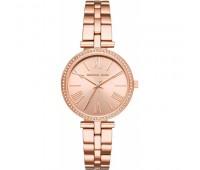 Наручные часы Michael Kors MK3904