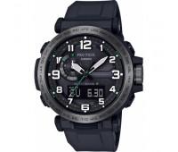 Наручные часы Casio Protrek PRW-6600Y-1E