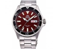 Наручные часы Orient A-AA0003R19B