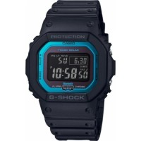 Наручные часы G-SHOCK GW-B5600-2E