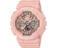 Наручные часы Casio G-SHOCK BA-130-4A