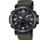 Наручные часы Casio Protrek PRW-6600YB-3E