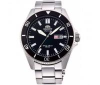 Наручные часы Orient A-AA0008B19B