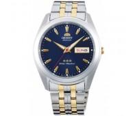 Наручные часы Orient A-AB0029L19B