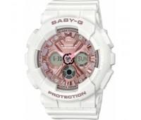 Наручные часы Casio G-SHOCK BA-130-7A1