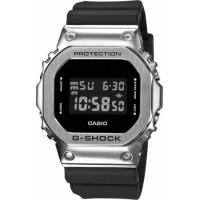 Наручные часы Casio G-SHOCK GM-5600-1E