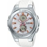 Наручные часы Casio MSG-C100-7A