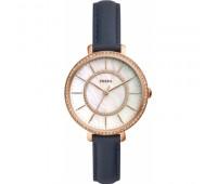 Наручные часы Fossil ES4456
