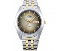 Наручные часы Orient A-AB0031G19B