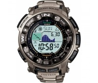 Наручные часы Casio Protrek PRW-2500T-7E