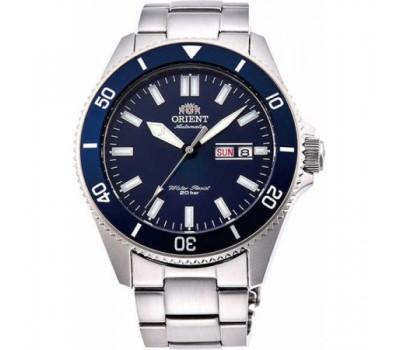 Наручные часы Orient A-AA0009L19B