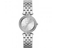 Наручные часы Michael Kors MK3294