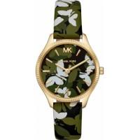 Наручные часы Michael Kors MK2811