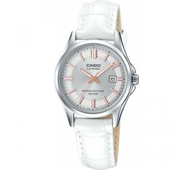 Наручные часы Casio LTS-100L-9A