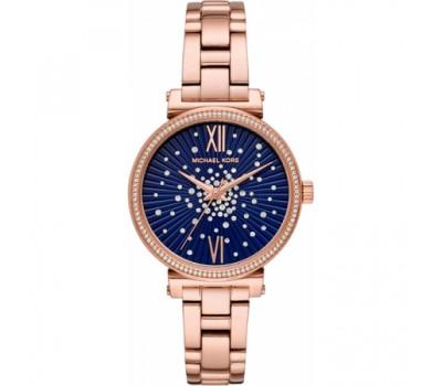 Наручные часы Michael Kors MK3971