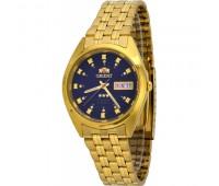 Наручные часы Orient AB00001D