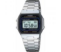 Наручные часы Casio A164WA-1E