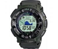 Наручные часы Casio Protrek PRG-250B-3D