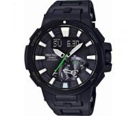 Наручные часы Casio Protrek PRW-7000-1A