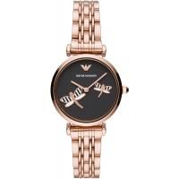 Наручные часы Emporio Armani AR11206