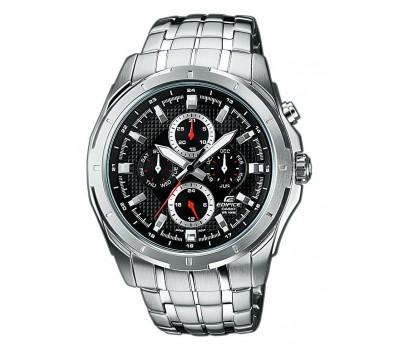 Наручные часы Casio Edifice EF-328D-1A