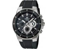 Наручные часы Casio Edifice EF-552-1A