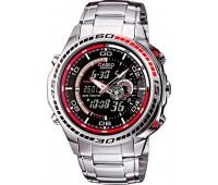 Наручные часы Casio Edifice EFA-121D-1A