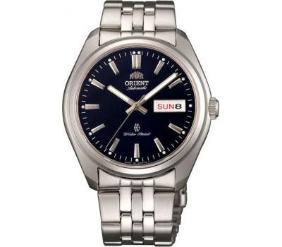Наручные часы Orient EM78002D