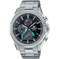 Наручные часы Casio Edifice EQB-1000D-1A