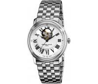 Наручные часы Frederique Constant FC-310NM4P6B2